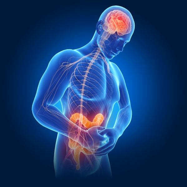 A savcsökkentő gyógyszerek fokozzák a demencia kockázatát