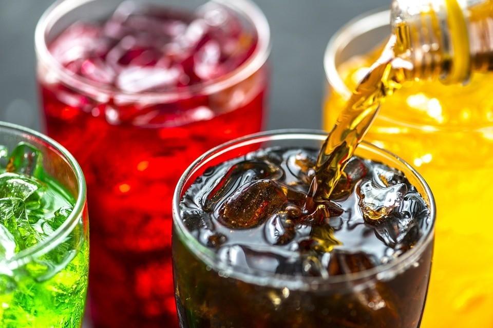 A mesterséges édesítőszerek elősegíthetik a súlygyarapodást