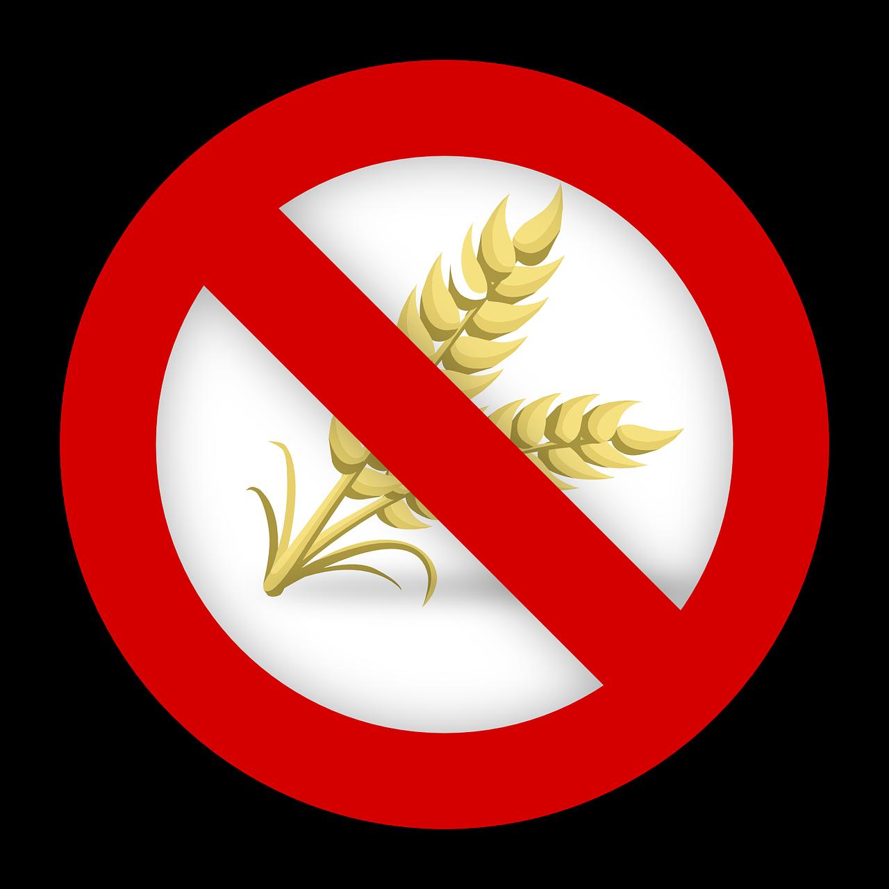 Nem cöliákiás gluténérzékenység diagnózisa