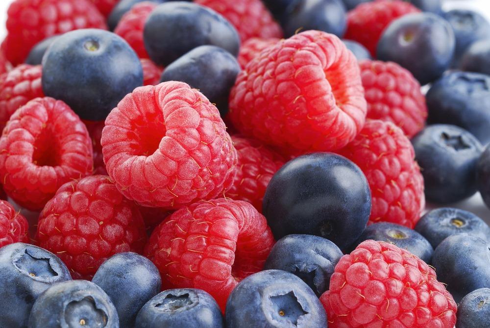 Az étrendi polifenolok (színanyagok) mint antioxidánsok és rákellenes szerek