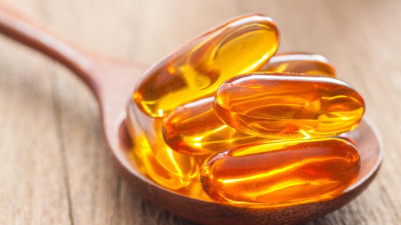 Éves követésű D-vitamin vizsgálat és a Sclerosis Multiplex