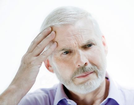 A migrén és a szérum (vér) B12-vitaminszint kapcsolata (esettanulmány-vizsgálat)
