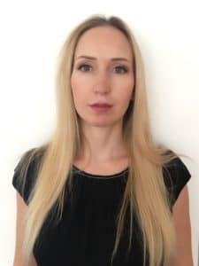 Tóth Vivien